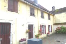 Immeuble de 2 logements 70000 Arc-lès-Gray (70100)