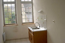 Location Appartement Champlitte (70600)