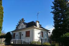 Maison Naucelle (12800)