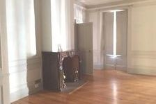 Location Appartement Toulouse (31000)