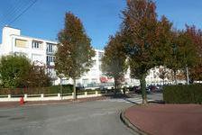 Vente Appartement Dieppe (76200)