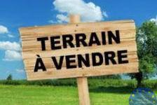 TERRAIN 2757 M2 50000