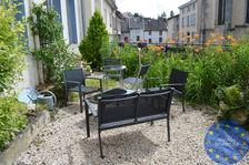 Vente Propriété/château Châtel-sur-Moselle (88330)
