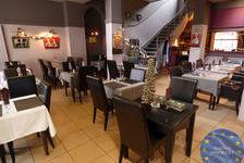 Restaurant licence IV au coeur des Vosges 110000