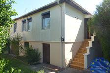 Vente Maison Lunéville (54300)