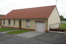 Location Maison Neuvilly (59360)