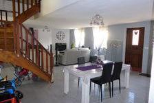 Vente Maison Pommereuil (59360)