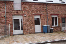 Location Maison Le Nouvion-en-Thiérache (02170)