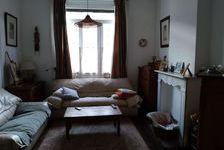 Belle maison de ville 180000 Valenciennes (59300)