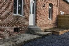 Location Maison Le Quesnoy (59530)