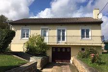 Vente Maison Le Cateau-Cambrésis (59360)