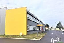 Locaux d'activité à louer / Meyzieu 17880 69330 Meyzieu
