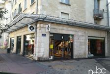 Local commercial 53000 01000 Bourg-en-bresse