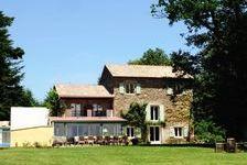 Maison Castres (81100)