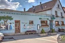 Bar-Restaurant 940000