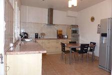 Maison Ercheu (80400)