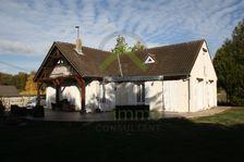 Vente Maison Nogent-sur-Seine (10400)
