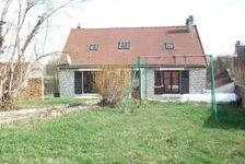 Maison Betz (60620)
