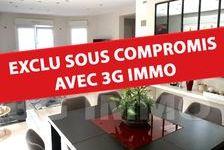 Maison/villa 8 pièces 375000 Longwy (54400)