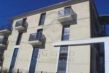 Vente Appartement Cagnes-sur-Mer (06800)