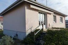 Maison/villa 4 pièces 215000 Riedisheim (68400)