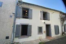 Vente Maison Conques-sur-Orbiel (11600)