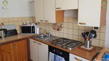 Location Maison Chambly (60230)
