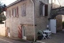 Maison/villa 4 pièces 107000 Beaumont-de-Pertuis (84120)