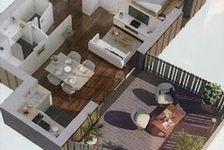 Vente Appartement Pleurtuit (35730)