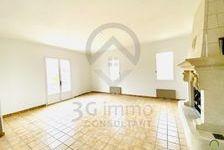 Maison/villa 10 pièces 292000 Châtelguyon (63140)