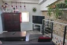 Maison/villa 4 pièces 750 Beaumont-de-Pertuis (84120)