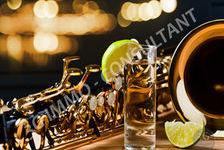 Bar musical 1096000