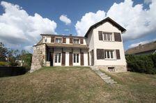 Vente Maison Le Malzieu-Ville (48140)