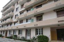 Vente Appartement Toulon (83100)