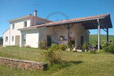 Vente Maison Puylaurens (81700)