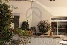 Vente Maison Huriel (03380)