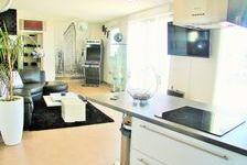 Vente Appartement Aimargues (30470)