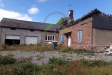 Vente Parking / Garage Villers-sur-Auchy (60650)