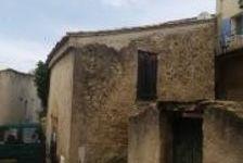 Vente Maison Beaumont-de-Pertuis (84120)