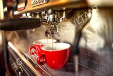 Café 3 pièces 216000