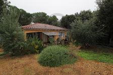 Vente Maison Bagnols-sur-Cèze (30200)