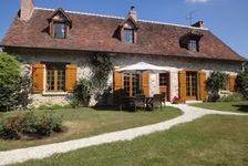 Maison/villa 5 pièces 724500 Tours (37000)