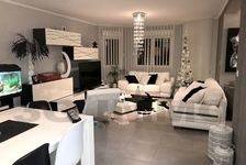 Maison/villa 8 pièces 551200 Lexy (54720)