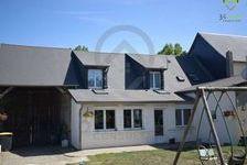 Maison Francastel (60480)