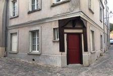 Vente Appartement Gallardon (28320)