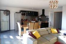 Vente Appartement Villaz (74370)