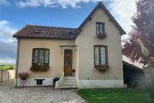 Vente Maison Marigny-le-Châtel (10350)