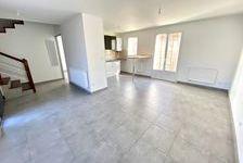 Vente Appartement Aubière (63170)