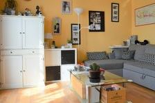 Vente Appartement Gevrey-Chambertin (21220)