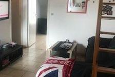 Vente Appartement Neufmoutiers-en-Brie (77610)
